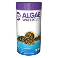 Pisces Laboratories Algae Wafers 45g