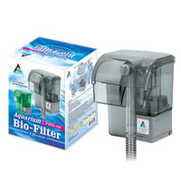 Proos Aquarium Bio Filter - 60 litres per hour