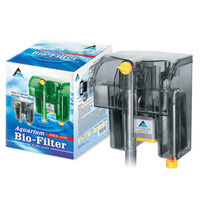 Proos Aquarium Bio Filter - 600 litres per hour