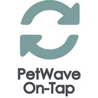 PetWave-On-Tap Repeat Delivery