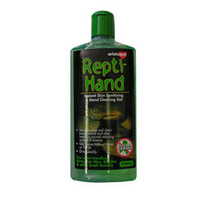 Aristopet Repti Hand Cleaner
