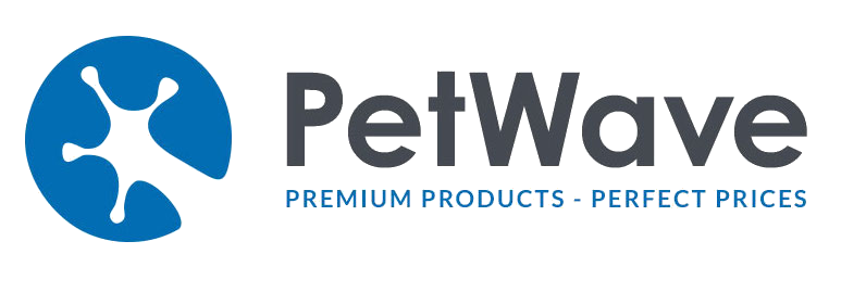 PetWave Pty Ltd